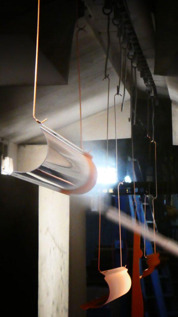 kri-ziggodome-denekamper-metaal-industrie4
