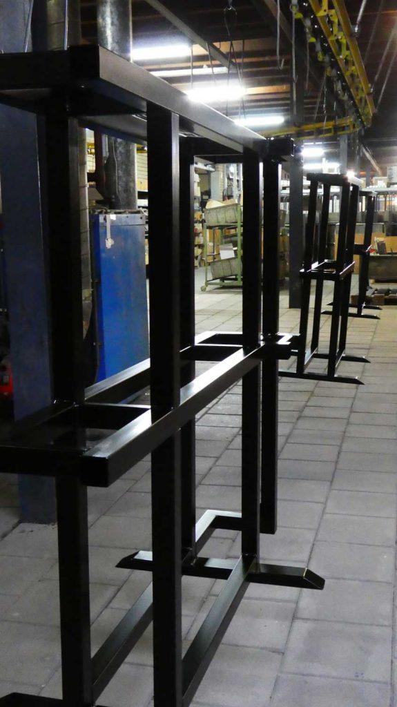 kri-ziggodome-denekamper-metaal-industrie5