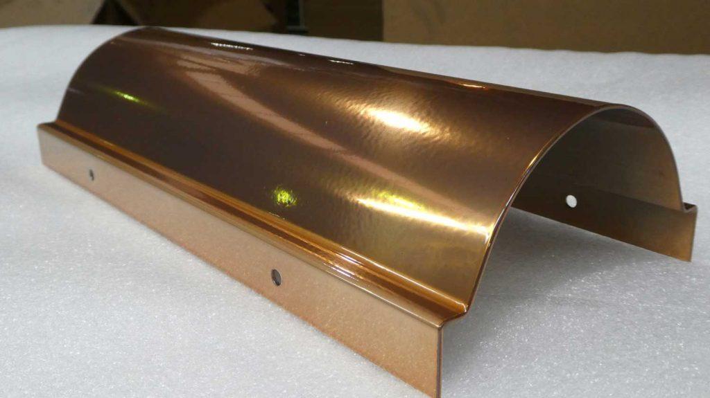 kri-ziggodome-denekamper-metaal-industrie8