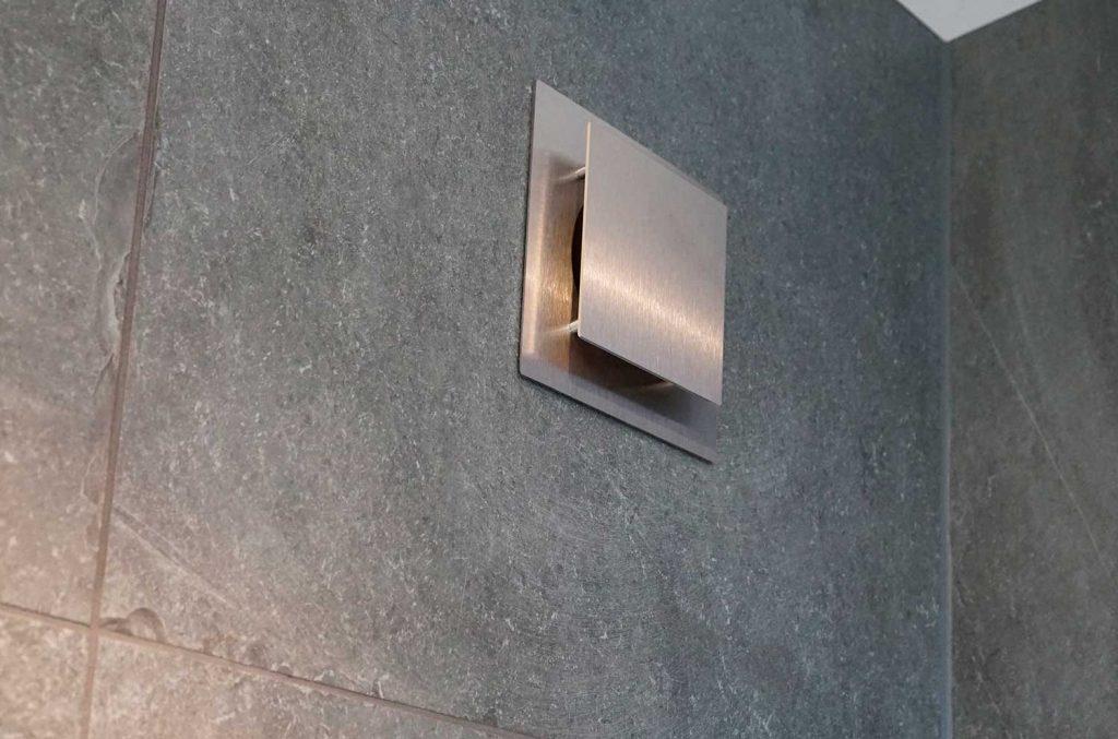 looox-denekamper-metaal-industrie-air_klem_01