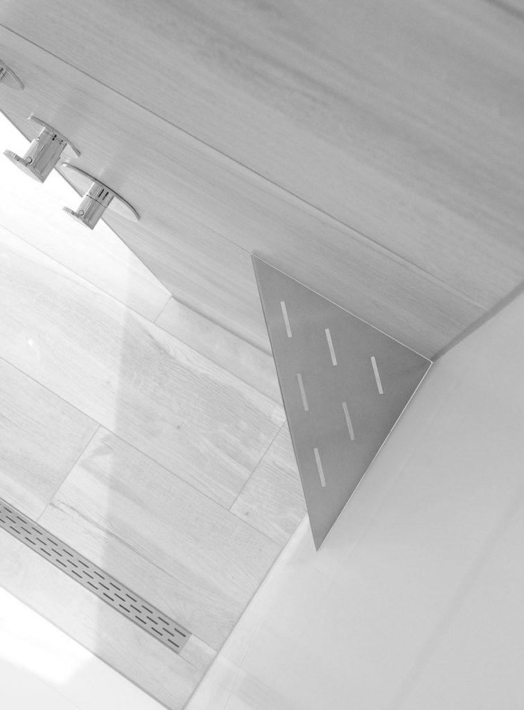 looox-denekamper-metaal-industrie-corner_shelf_rvs02