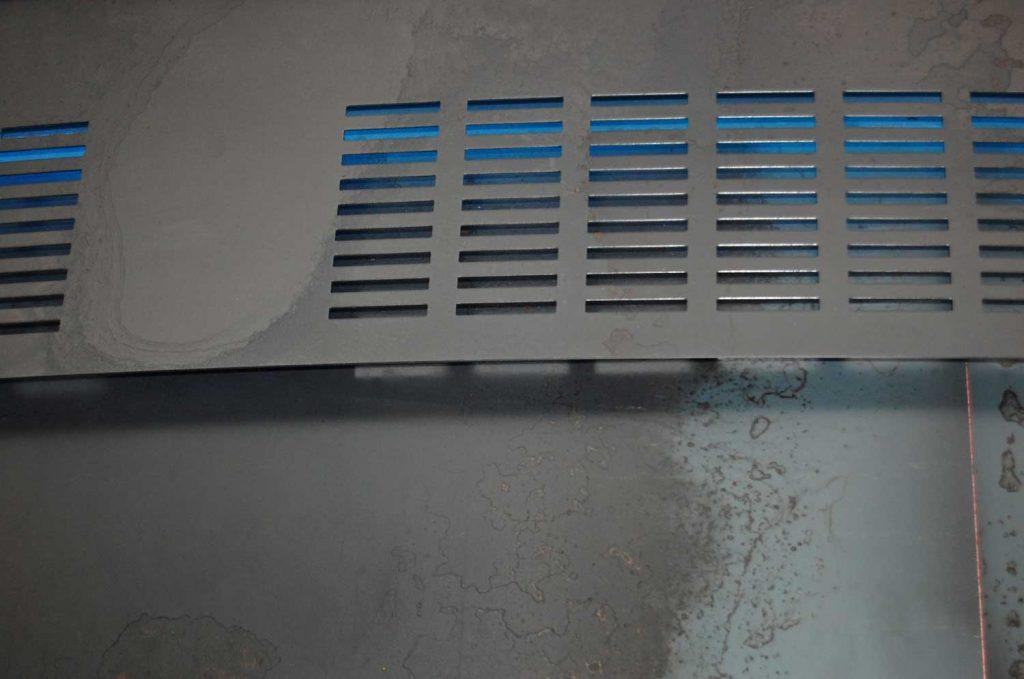Viro-bedrijfsrestaurant-denekamper-metaal-industrie-1