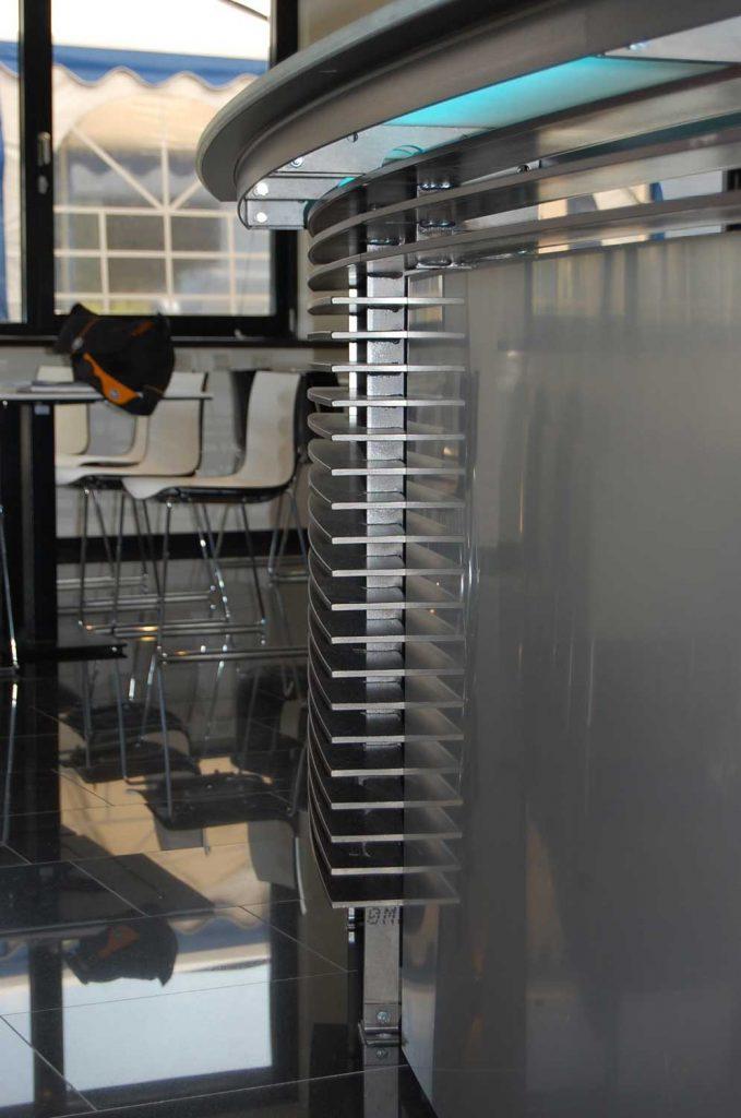 Viro-bedrijfsrestaurant-denekamper-metaal-industrie-5