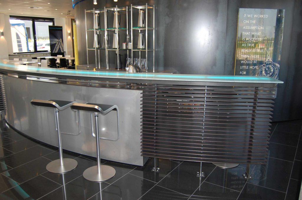 Viro-bedrijfsrestaurant-denekamper-metaal-industrie-6