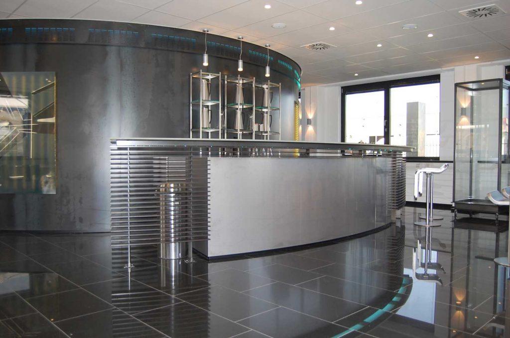 Viro-bedrijfsrestaurant-denekamper-metaal-industrie-7