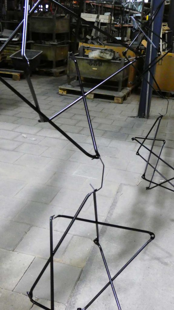 stoel-denekamper-metaal-industrie-2