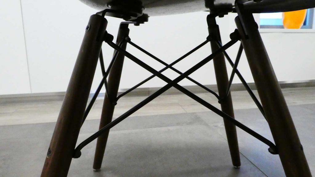 stoel-denekamper-metaal-industrie-3