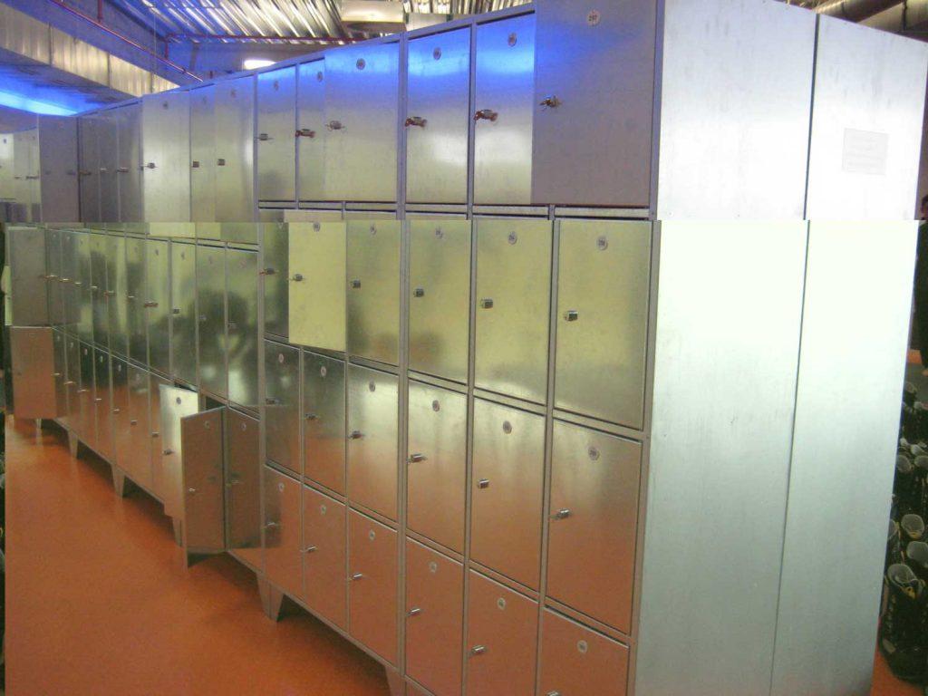 Terneuzen-Snowbase-denekamper-metaal-industrie-foto's-004