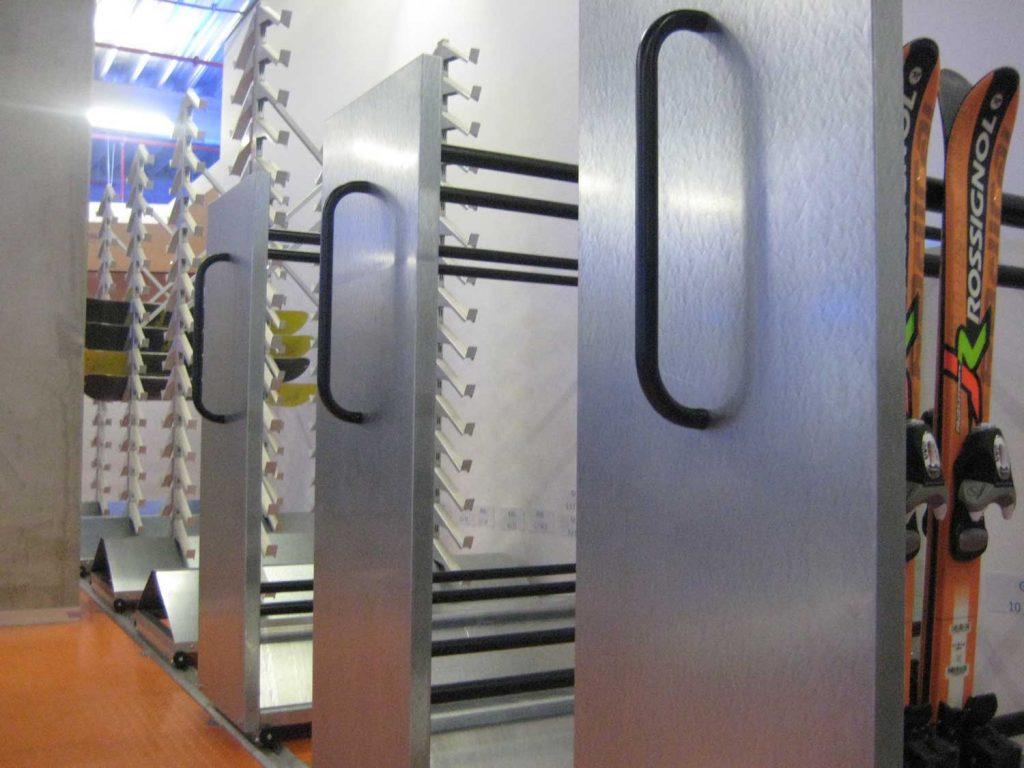 Terneuzen-Snowbase-denekamper-metaal-industrie--foto's-012