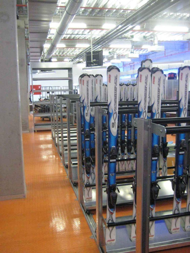 Terneuzen-Snowbase-denekamper-metaal-industrie--foto's-014