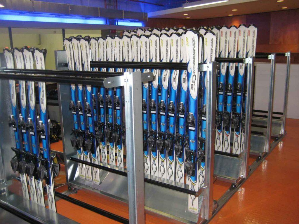 Terneuzen-Snowbase-denekamper-metaal-industrie--foto's-038