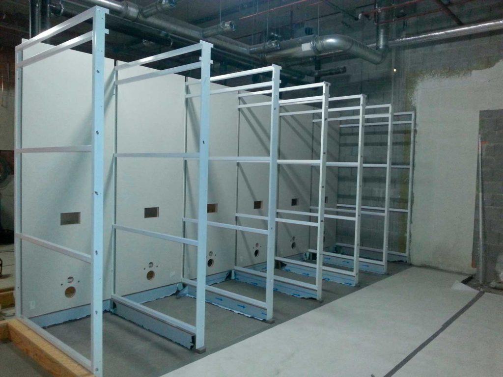 Toiletgroepen-vertrekhallen-schiphol-airport-denekamper-metaal-industrie-1.jp6