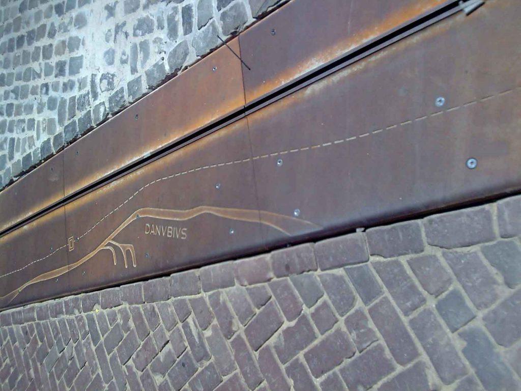 Utrecht-domplein-Restauratie-atelier-Okra-en-Rots-Maatwerk-denekamper-metaal-industrie-2
