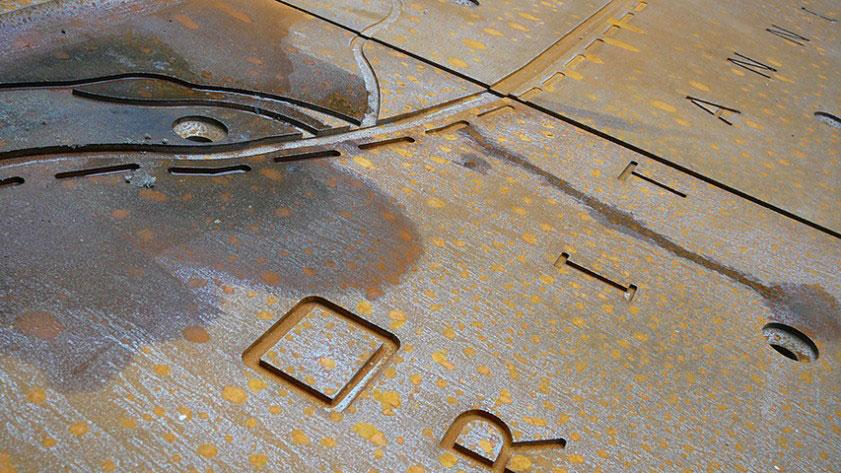 Utrecht-domplein-Restauratie-atelier-Okra-en-Rots-Maatwerk-denekamper-metaal-industrie-4