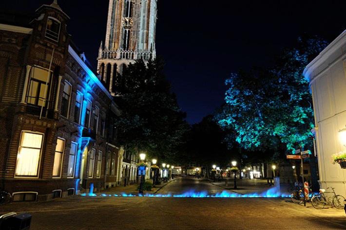 Utrecht-domplein-Restauratie-atelier-Okra-en-Rots-Maatwerk-denekamper-metaal-industrie-5