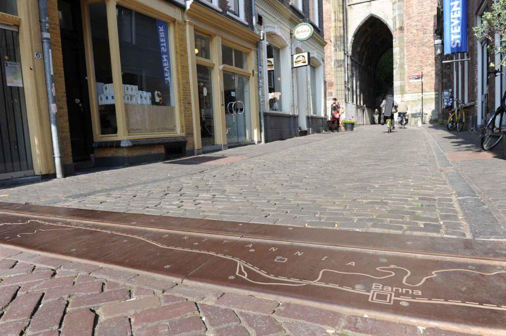 Utrecht-domplein-Restauratie-atelier-Okra-en-Rots-Maatwerk-denekamper-metaal-industrie-8