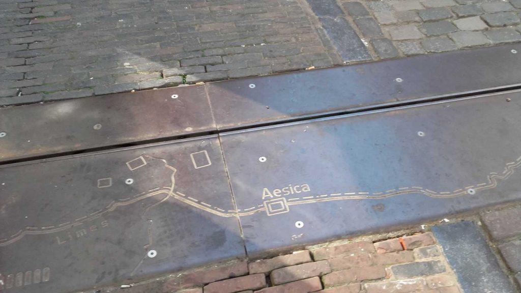 Utrecht-domplein-Restauratie-atelier-Okra-en-Rots-Maatwerk-denekamper-metaal-industrie-9