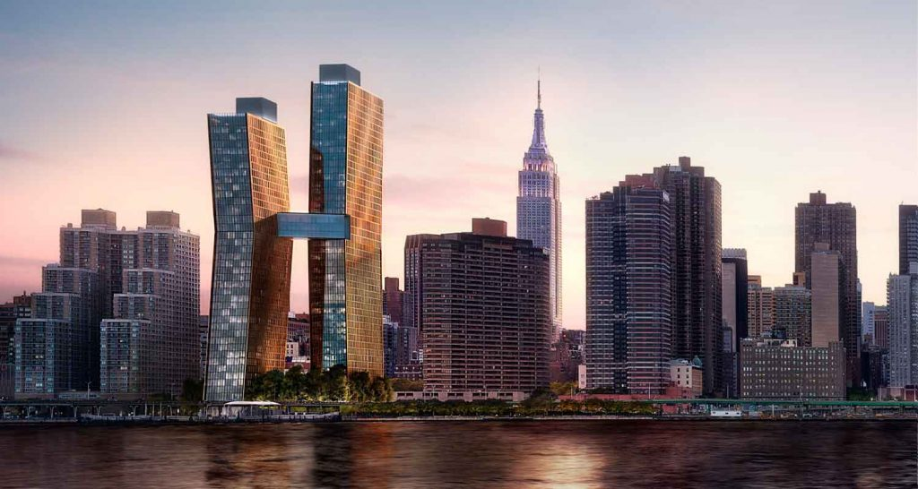 american-copper-buildings-denekamper-metaal-industrie-1
