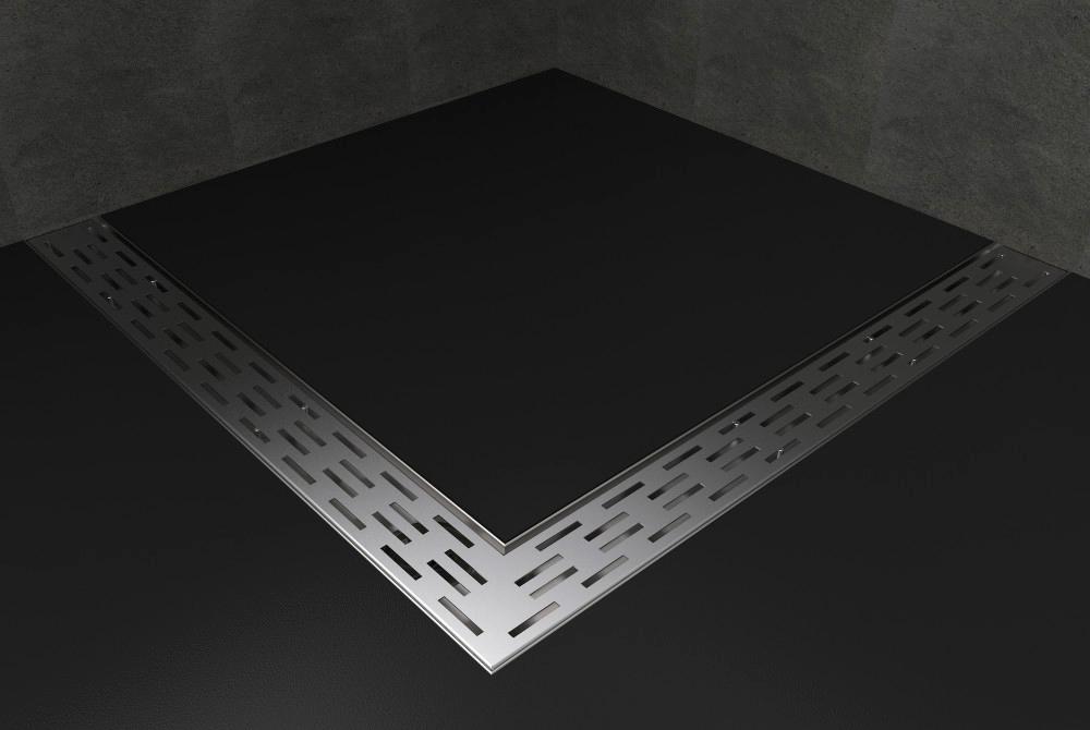 easy-drain-denekamper-metaal-industrie-2