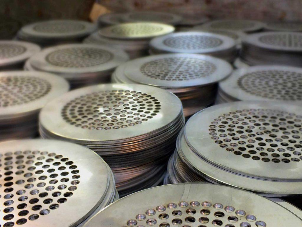 easy-drain-denekamper-metaal-industrie-3