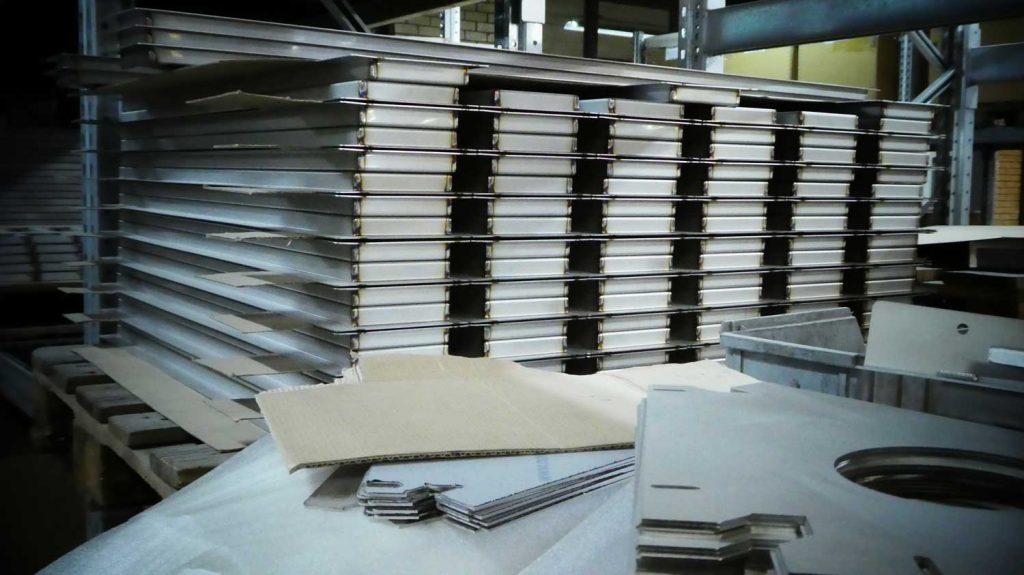 easy-drain-denekamper-metaal-industrie-4