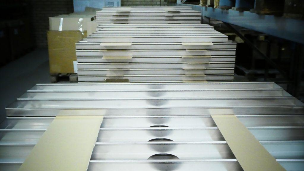 easy-drain-denekamper-metaal-industrie-5