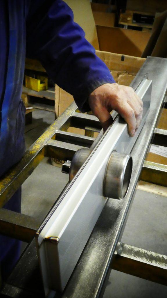 easy-drain-denekamper-metaal-industrie-6