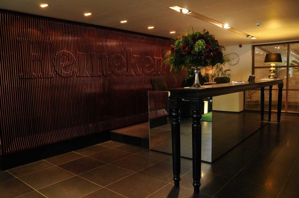 heineken-hoofdkantoor-denekamper-metaal-industrie-1