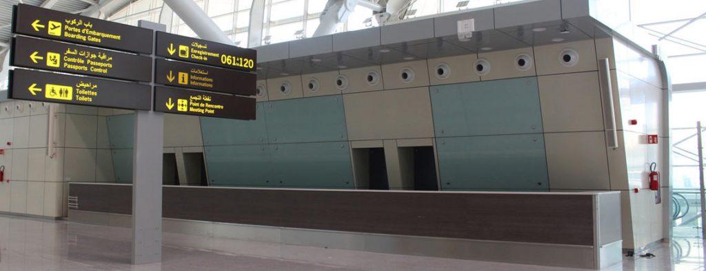 houari_boumedienne_airport_in_algiers_denekamper-metaal-industrie-1