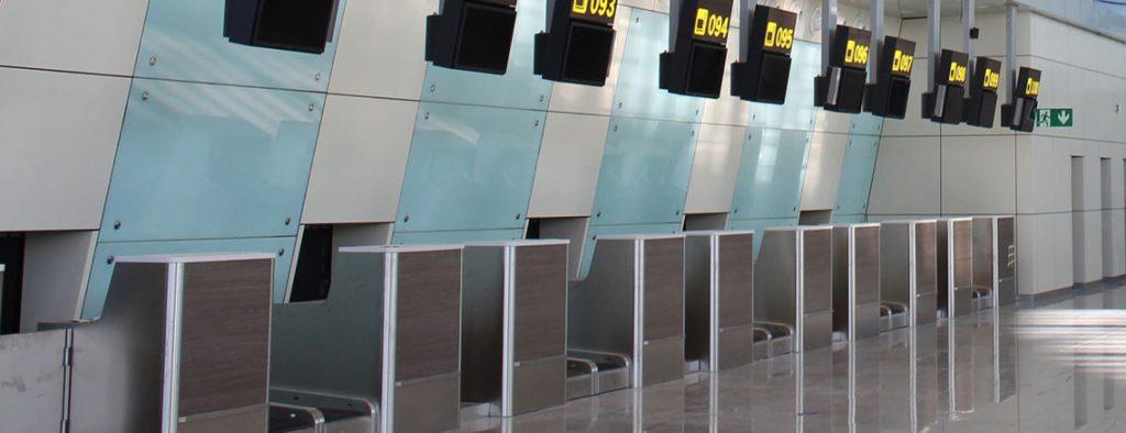 houari_boumedienne_airport_in_algiers_denekamper-metaal-industrie-2
