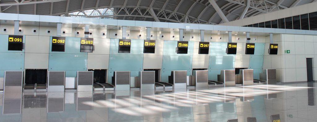 houari_boumedienne_airport_in_algiers_denekamper-metaal-industrie-4