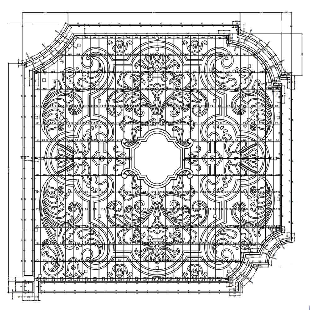 paleistuinen-paleis-het-loo-denekamper-metaal-industrie-10