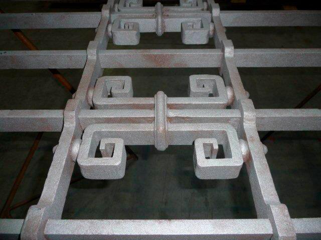 renovatie-hek-paleis-het-loo-denekamper-metaal-industrie-2