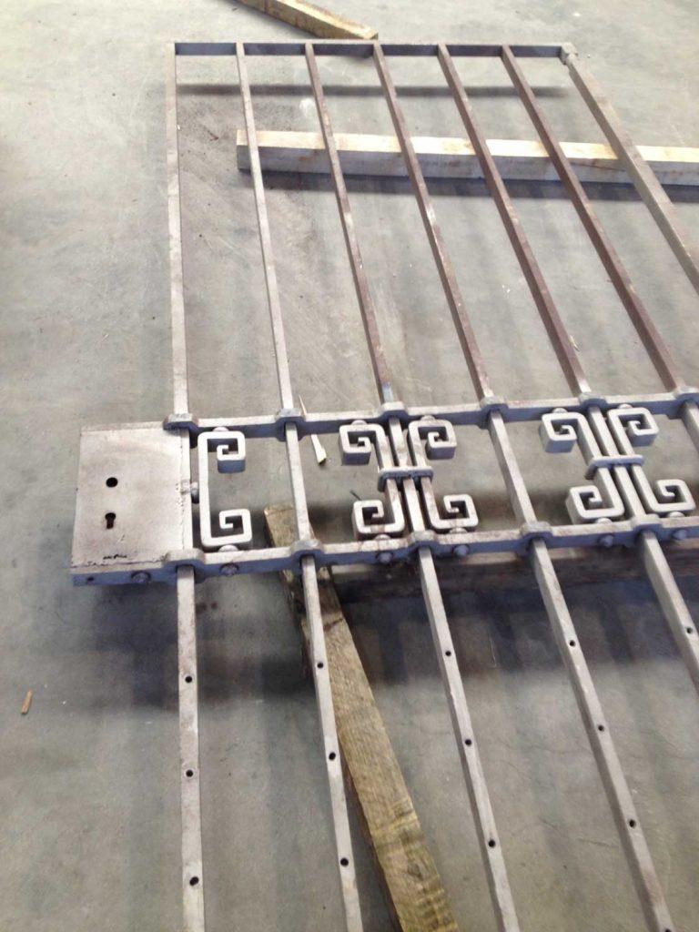 renovatie-hek-paleis-het-loo-denekamper-metaal-industrie-3