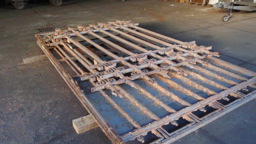 renovatie-hek-paleis-het-loo-denekamper-metaal-industrie-5