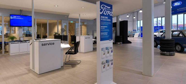 ford-displays-denekamper-metaal-industrie-1