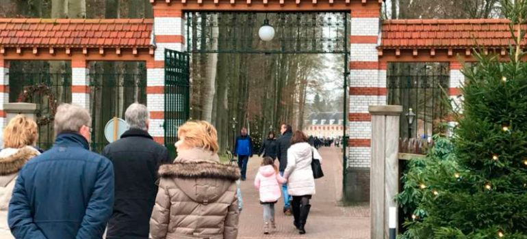 renovatie-hek-paleis-het-loo-denekamper-metaal-industrie-9
