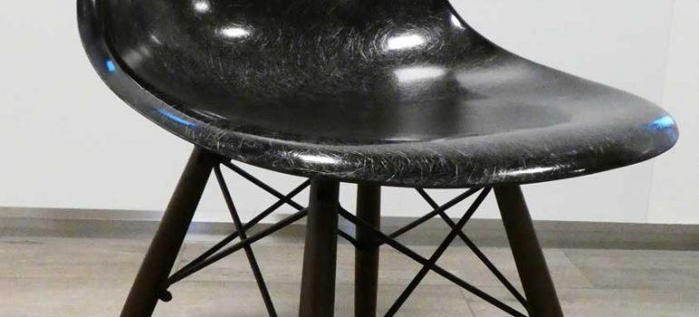 stoel-denekamper-metaal-industrie-1